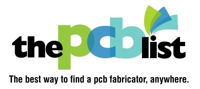 The PCB List | Circuit Board Manufacturer Directory
